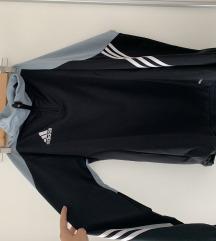 Adidas majica-trenerka
