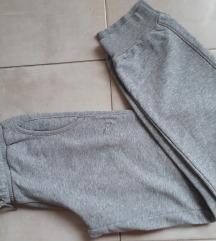 Puma hlače