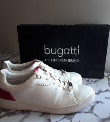 Bugatti tenisice