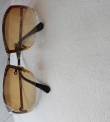 Muške naočale