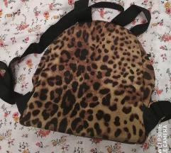 novi tigrasti ruksak