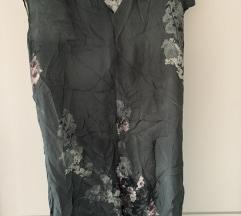 Massimo Dutti cvjetna haljina