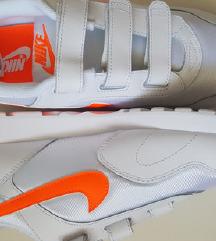 Nike outburst V, novo