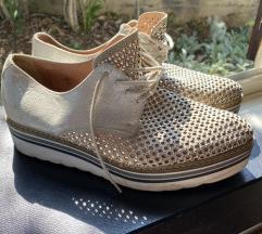 Rupicaste cipele