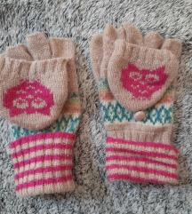 Dječje rukavice
