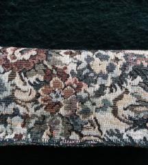 Handmade torbica za duhan