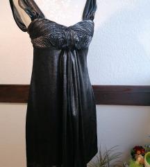 Miss Sixty haljina 🎁