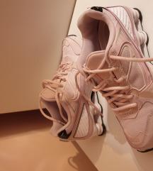 Tenisice Nike Shox