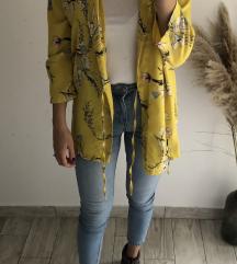 Zuti kimono