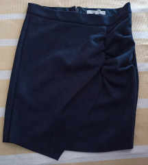 BCBGeneration mini suknja