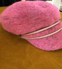 Roza kapica