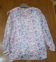 Mango bluza (u cijenu uklj. poštarina)