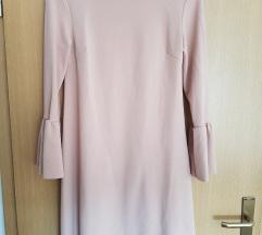 %%Like Donnel puder roza haljina 38/40