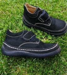 Cipele 26
