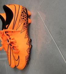 Kopačke  Nike 38