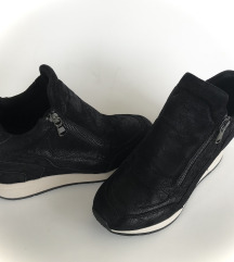 Geox cipele- tenisice rezz