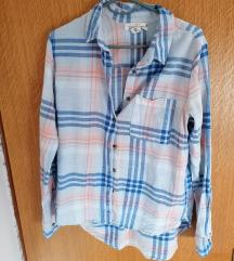 Pamucna kosulja/bluza