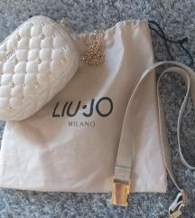 Liu Jo torba sa 2 remena