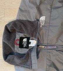 The North Face muška jakna