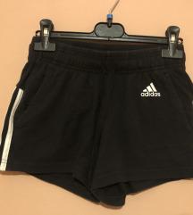 ADIDAS originals hlačice