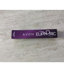 Avon euphoric nova maskara
