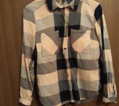 Nova košulja! S/M   h&m