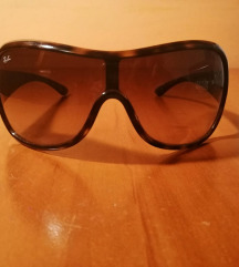 Ray ban naočale sa pt