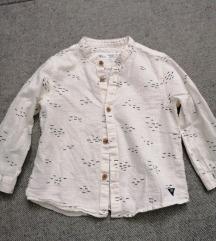 Zara košulja 92