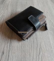 🔴🔴 RASPRODAJA!!! 🔴🔴 Muški novčanik