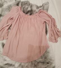 Bershka bluza