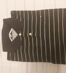 Tommy Hilfiger polo majica Veličina XL