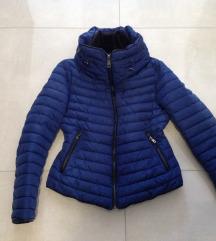 Zara jakna,novo!