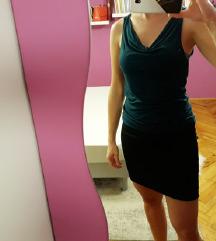 Only kao nova haljina S/M