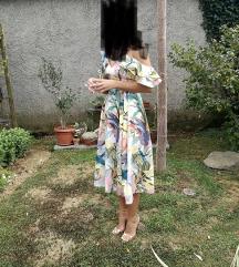ASOS haljina - uklj. poštarina