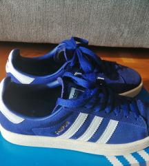 Adidas tenosice