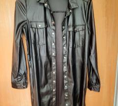 Haljina/jakna