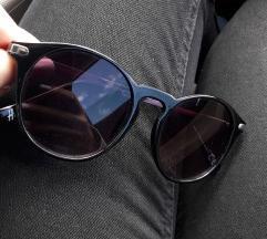 H&M sunčane naočale