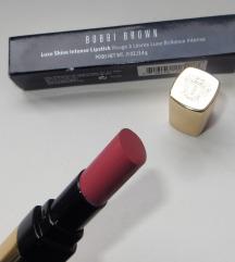 Bobbi Brown Luxe Shine Intense ruž