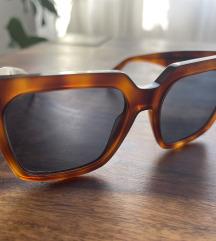 Celine sunčane naočale