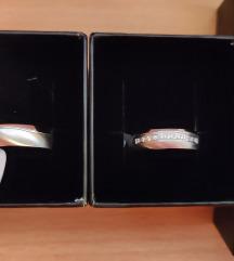 Vjencano prstenje