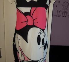 Novo minnie haljina