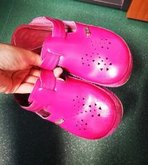 Medicinske papuče!