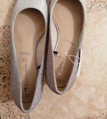 Cipele nove 40