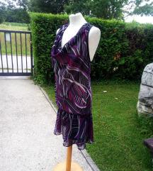 Sexi haljina, veličina M