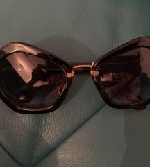 Naočale Original