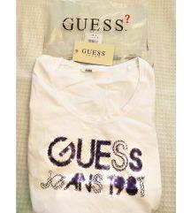 Novo Guess Majica Original