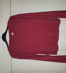 H&M tanki džemper, vel. 38