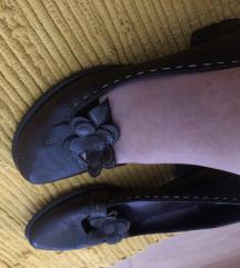 Smeđe cipele 38-39