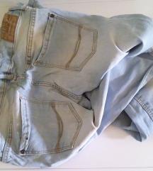 Lot ženskih hlača
