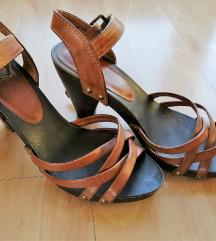 HM Sandale ljetne